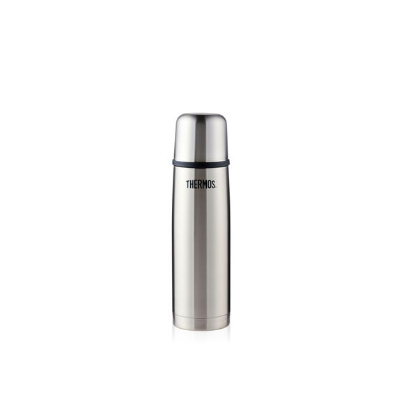 Light and Compact termos 500 ml