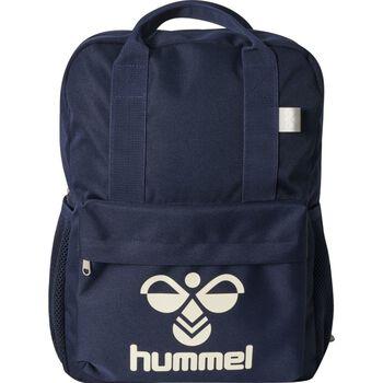 Hummel Jazz Back Pack 14 liter ryggsekk  Svart