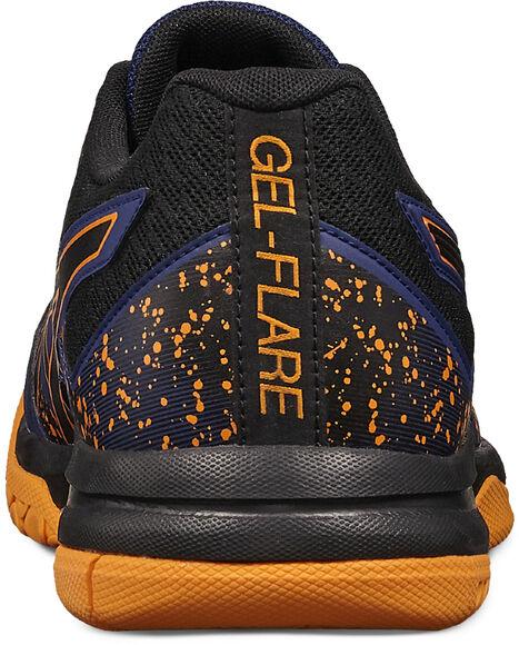 Gel-Flare 7 hallsko herre
