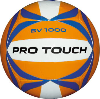 PRO TOUCH BV-1000 volleyball Oransje