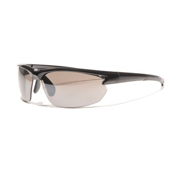 BLIZ Motion+ sportsbrille Herre Svart