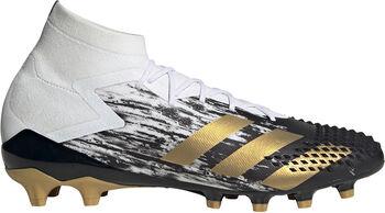 adidas Predator Mutator 20.1 fotballsko kunstgress Brun