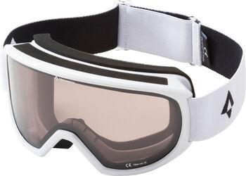 TECNOPRO Pulse 2.0 alpinbriller Hvit
