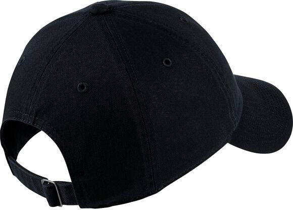 Heritage86 Futura Washed caps