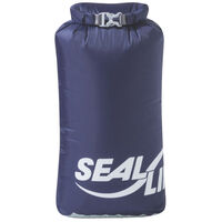 Blocker Drybag 20 liter tørrsekk