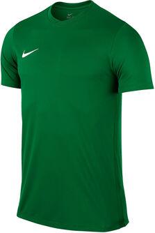 Park VI teknisk t-skjorte herre