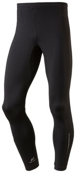 PRO TOUCH Paddington III tights herre Svart