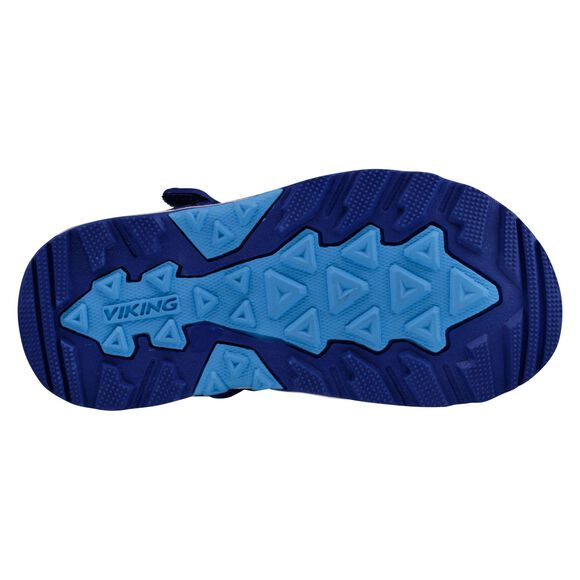 Loppa sandaler barn