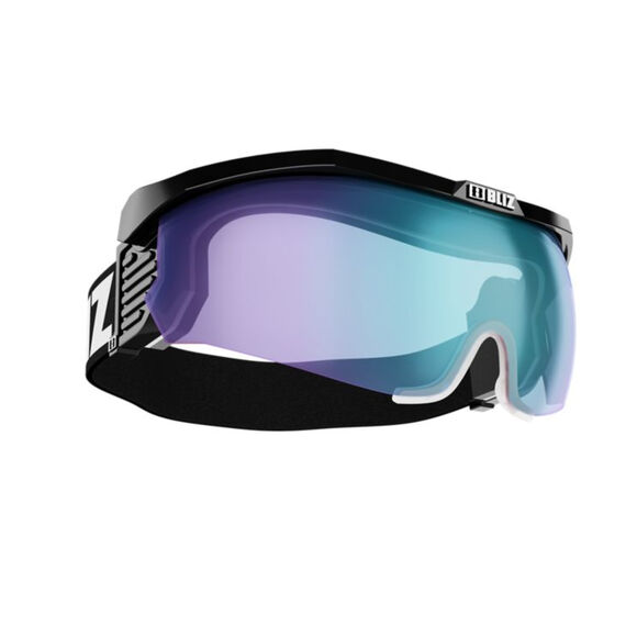 Proflip Max sportsbrille