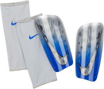 Nike Mercurial Lite leggskinn senior Blå
