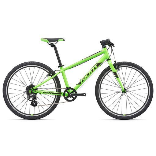 ARX 24 juniorsykkel