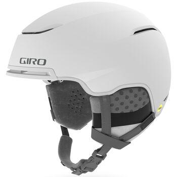 Giro Terra MIPS alpinhjelm dame Hvit