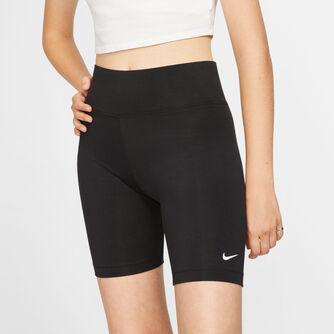 Sportswear sykkelshorts dame