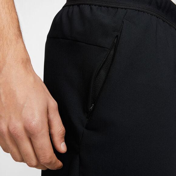 Pro Flex shorts herre