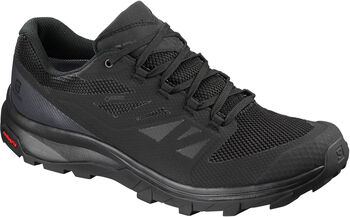 Salomon Outline GTX tursko herre