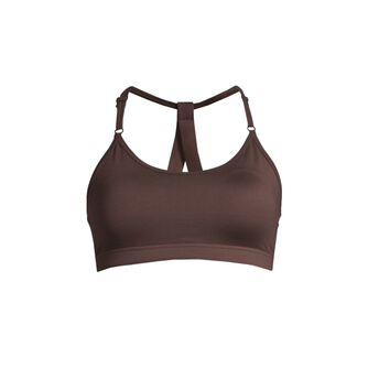 Strappy Sports Bra sports-BH
