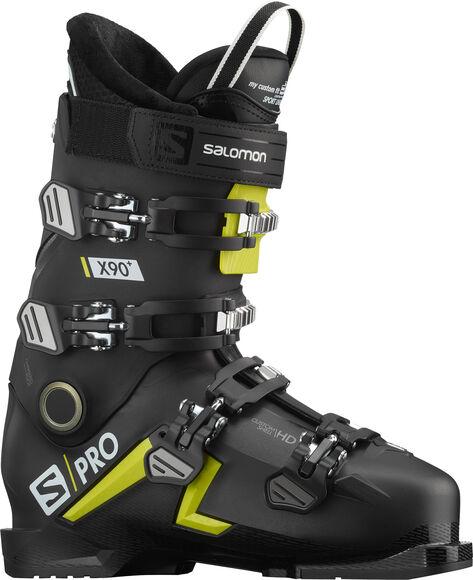 S/PRO X90+ CS alpinstøvel herre