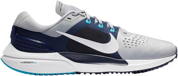 Nike Air Zoom Vomero 15 løpesko herre Grå