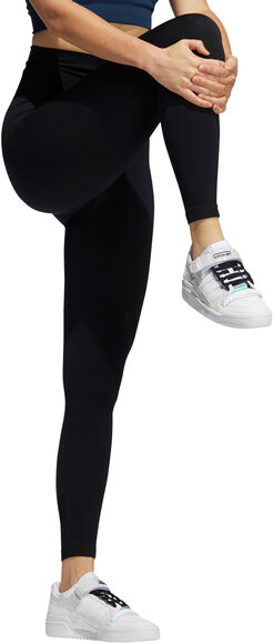 Formation Sculpt tights dame