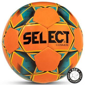 Select Cosmos fotball Oransje