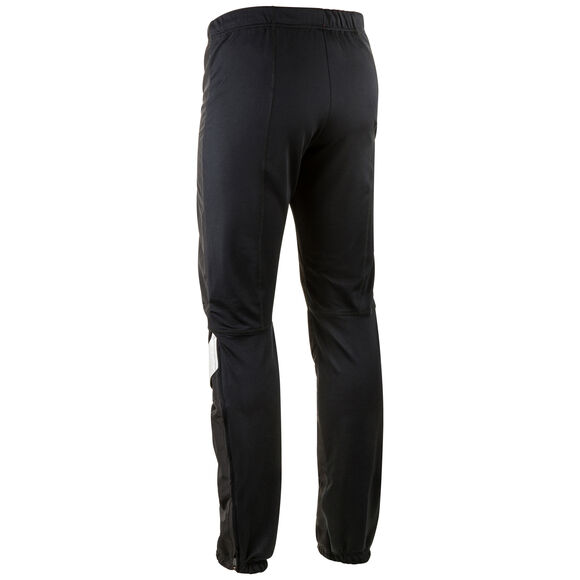Pants Winner 3.0 langrennsbukse herre