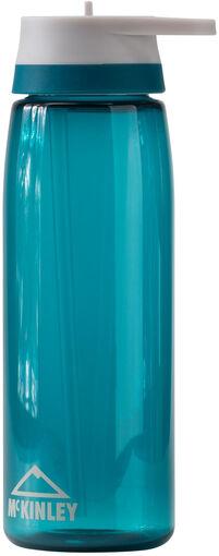 Tritan Triflip 0.75 drikkeflaske