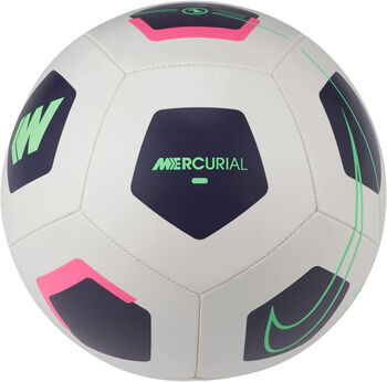 Nike Mercurial Fade fotball Hvit