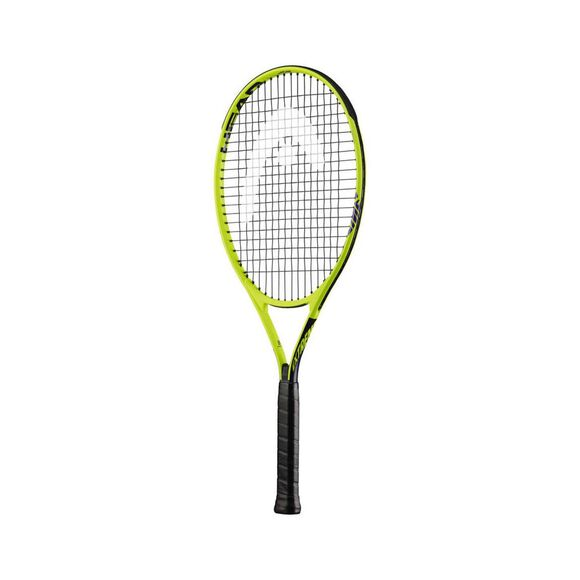 Extreme Jr. 26 tennisracket barn/junior