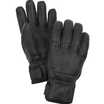 Omni - 5 Finger hansker