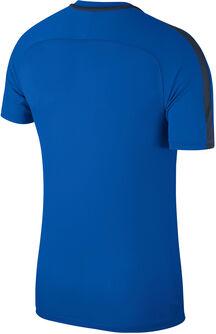 Academy 18 teknisk t-skjorte junior