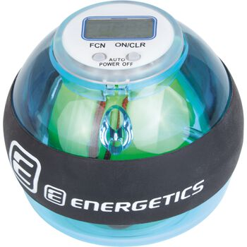 ENERGETICS Energy Ball treningsball for hender