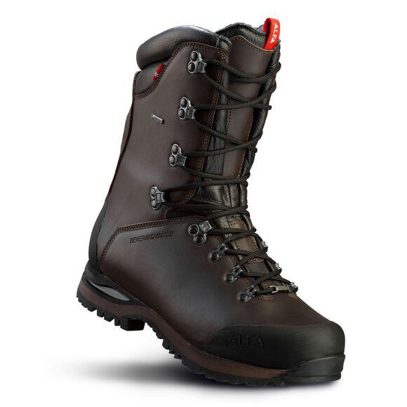 Bever Pro Advance GTX® jaktstøvel