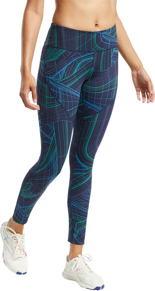 TS LUX Prfrm Techtw tights