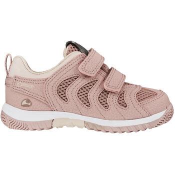 VIKING footwear Cascade III GTX fritidssko barn Rosa