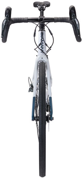 AR V Tiagra gravelsykkel