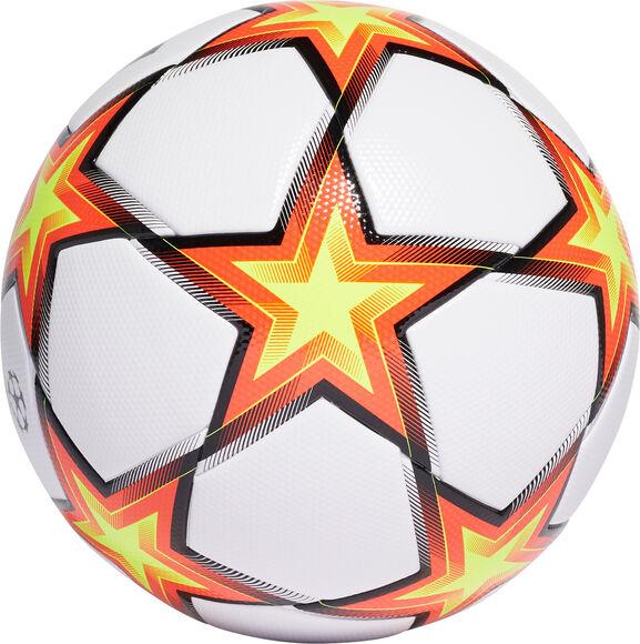 UCL League Pyrostorm fotball
