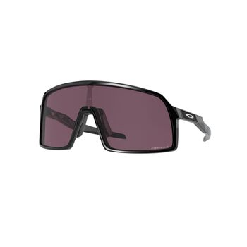 Oakley Sutro sportsbriller Herre Grå
