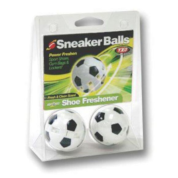 Fotball 2-pk deo-kuler