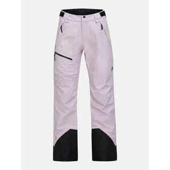 Vertical 3L Ski Pants skibukse dame
