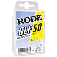 Glf-50 glider lavfluor gul 60 gram