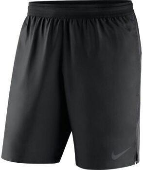 Nike Dry dommershorts Herre Svart