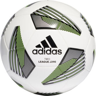 Tiro League 290 fotball junior