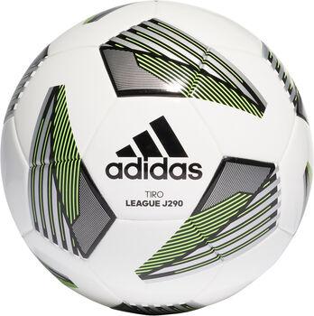 adidas Tiro League 290 fotball junior Hvit