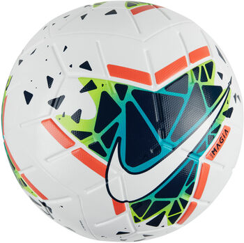 Nike Magia fotball Blå
