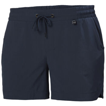 Helly Hansen Thalia 2 shorts dame Blå