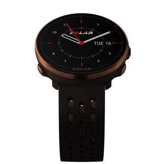 Vantage M2 Copper/Brn S-L