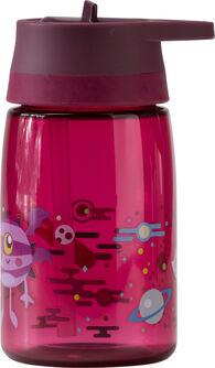 Tritan Triflip Kids Drikkeflaske 0.35 L