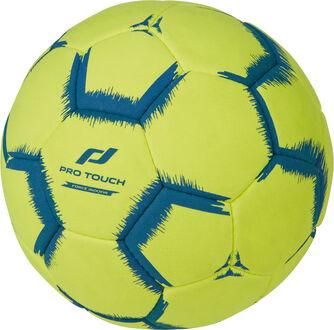 Force Indoor fotball