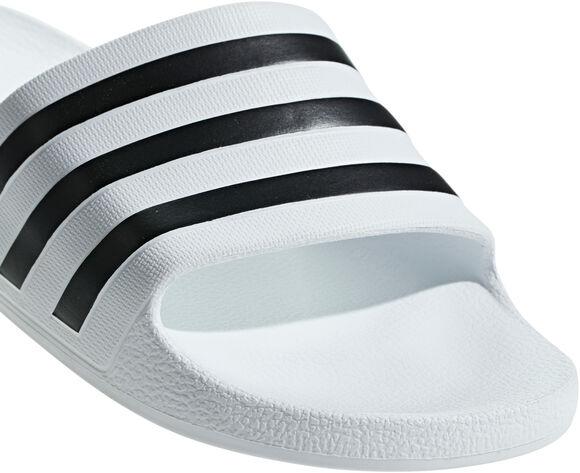 Adilette Aqua sandaler