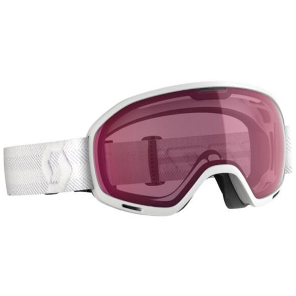 Unlimited II OTG alpinbrille